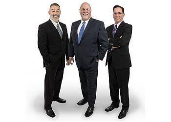 Tampa mortgage company Simons & Leoni Home Loans, LLC