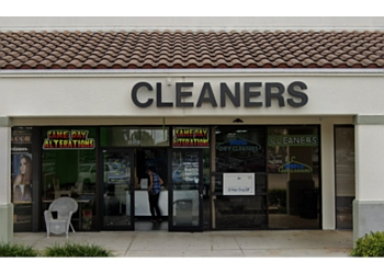 Coral Springs dry cleaner Simple Dry Cleaners