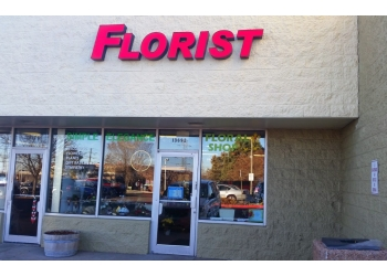 Simple Elegance Aurora Florists