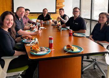 Colorado Springs it service Simpleworks IT