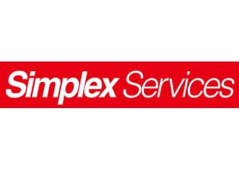 Allentown tax service Simplex Services