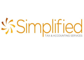 Lansing tax service Simplified Tax & Accounting Service, PC