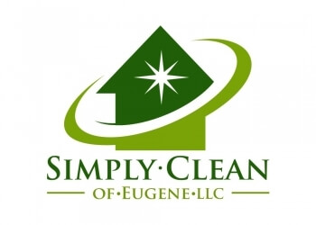 Eugene house cleaning service Simply Clean of Eugene, LLC