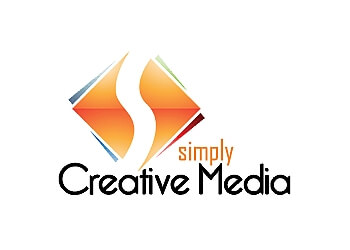 Olathe web designer Simply Creative Media LLC
