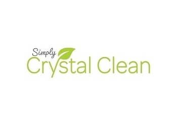 Santa Ana commercial cleaning service Simply Crystal Clean