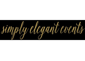 Simply Elegant Events Tucson Wedding Planners