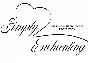West Valley City wedding planner Simply Enchanting LLC