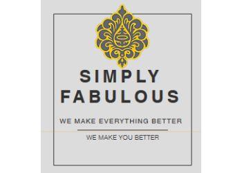 Scottsdale event management company Simply Fabulous