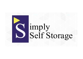 3 Best Storage Units in Ann Arbor, MI  ThreeBestRated