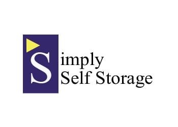 SIMPLY SELF STORAGE. 6550 Metropolitan Pkwy, Sterling Heights, MI 48312