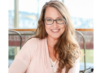 Chesapeake wedding planner Simply Southern Weddings and Events by Tara