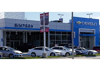 Garden Grove Used Car Dealerships
