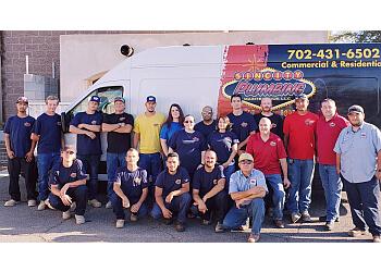 Henderson plumber Sin City Plumbing and Maintenance LLC