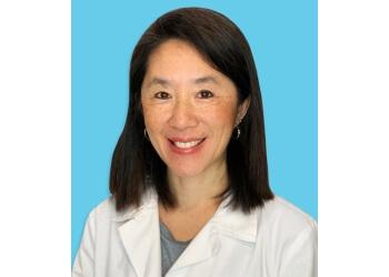 Houston dermatologist Sindy Pang, MD, FAAD - U.S. Dermatology Partners Houston