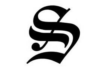 Sinless Tattoo