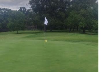 Rockford golf course Sinnissippi Golf Course
