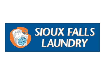 Sioux Falls dry cleaner Sioux Falls Laundry