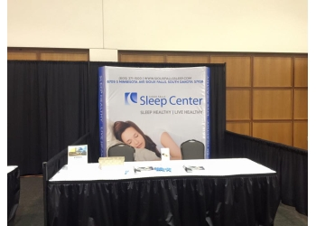 Sioux Falls sleep clinic Sioux Falls Sleep Center