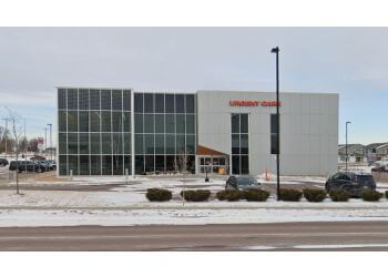 Sioux Falls urgent care clinic Sioux Falls Urgent Care