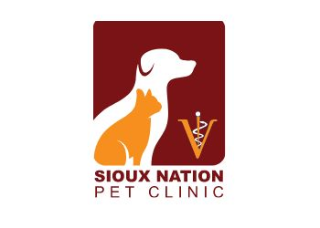 Sioux Falls veterinary clinic Sioux Nation Pet Clinic