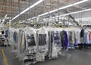 3 Best Dry Cleaners In Miami Fl Threebestrated