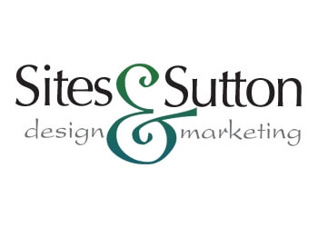 Clarksville advertising agency Sites & Sutton Marketing