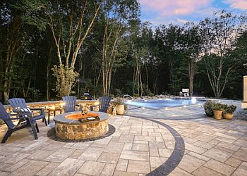 Providence landscaping company Sitescapes Inc.