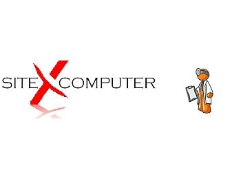 Fremont computer repair Sitex Computer