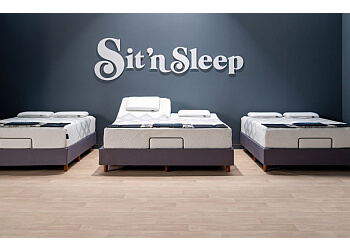 Stearns And Foster Reviews >> 3 Best Mattress Stores in Glendale, CA - Expert ...