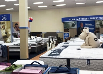 3 Best Mattress Stores In Glendale Ca Expert