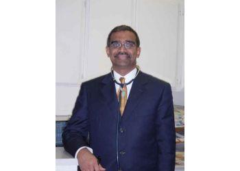 Victorville cardiologist Siva Arunasalam, MD