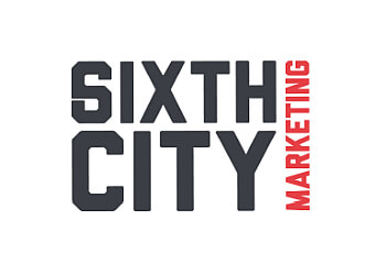 Cleveland advertising agency Sixth City Marketing