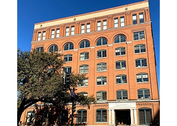 Dallas places to see Sixth Floor Museum at Dealey Plaza