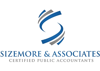 Jacksonville accounting firm Sizemore & Associates, CPA's PLLC