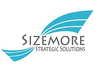 Lexington accounting firm Sizemore Strategic Solutions
