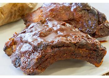 Moreno Valley steak house Sizzler