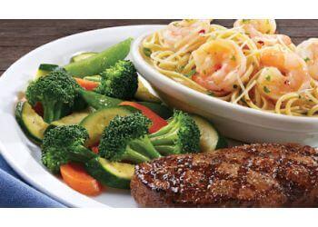 Santa Clara steak house Sizzler