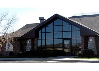 Wichita veterinary clinic Skaer Veterinary Clinic