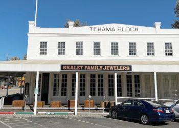 Sacramento jewelry Skalet Family Jewelers