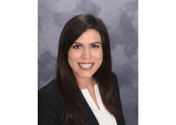 San Antonio estate planning lawyer Skeen Law, PLLC