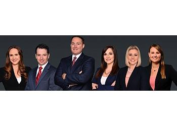 Houston divorce lawyer Skillern Firm