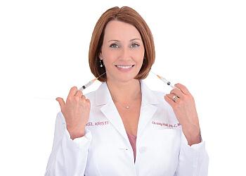 Tucson med spa Skin Appeal
