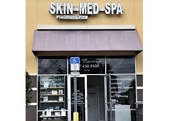 Orlando med spa Skin Concierge Med Spa