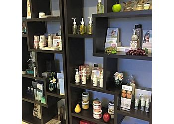 Brownsville med spa Skin Perfections Med Spa