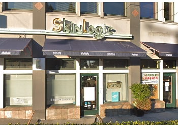 Seattle med spa Skinlogic Med Spa