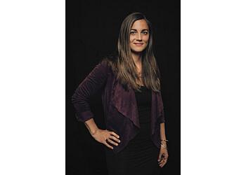 Portland tax attorney Skinner Law, PC