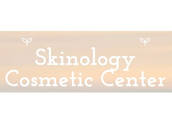 Moreno Valley med spa Skinology Cosmetic Center