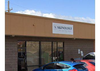 Tucson spa Skinology Skin and Body Studio