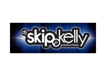 Jacksonville dj Skip Kelly Productions