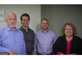 Albuquerque financial service Sklar Capital